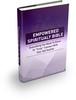 Thumbnail Empowered Spirituality Bible