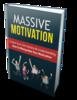 Thumbnail Massive Motivation