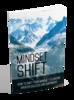 Thumbnail Minset Shift