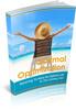 Thumbnail Optimal Optimization