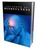 Thumbnail Power Of Mindfulness