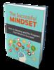 Thumbnail The Successful Mindset