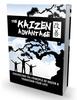 Thumbnail The Kaizen Advantage