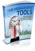 Thumbnail Time Management Tools