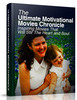 Thumbnail The Ultimate Motivational Movies Chronicle