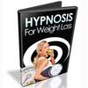 Thumbnail 01 - Loose Weight - Hypnosis