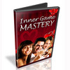 Thumbnail 01 - Hypnosis - Attracting Love - Inner Game Mastery