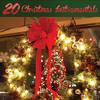 Thumbnail 20 - Christmas Instrumentals