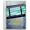 Thumbnail 01- Affirmations for Wealth and Financial Freedom
