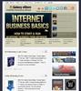 Thumbnail Wordpress Ebook Store