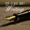 Thumbnail 01 - How to Make Money Writing