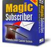 Thumbnail Magic Subscriber