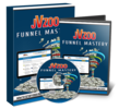 Thumbnail JVZoo Funnel Mastery