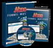 Thumbnail JVZoo Funnel Mastery