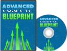 Thumbnail Advanced Traffic Blueprint