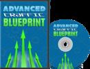 Thumbnail Advanced Traffic Blueprint