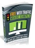 Thumbnail FREE Web Traffic Made Simple