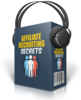 Thumbnail Affiliate Recruiting Secrets
