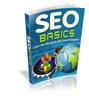 Thumbnail SEO Basics with Master Resell Rights