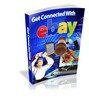 Thumbnail Get Connected With eBay
