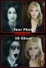 Thumbnail HauntedFace