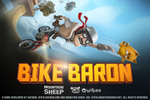 Thumbnail Bike Baron