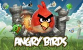 Thumbnail Angry Birds for PC (No Installation) + FREE Bonus!