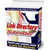 Thumbnail *Best Seller* Link Directory Submitter with MRR + FREE Bonus
