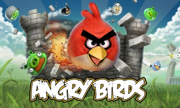 Pay for Angry Birds for PC (No Installation) + FREE Bonus!