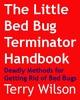 Thumbnail The Little Bed Bug Terminator Handbook