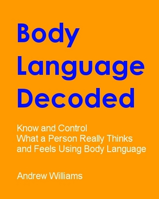 Pay for Body Language Decoded