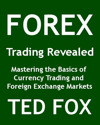 Forex brokerage charges