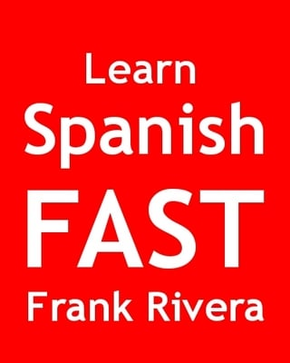 learn faster