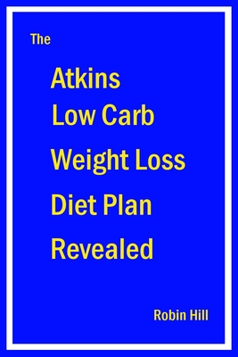 weight loss for dummies pdf