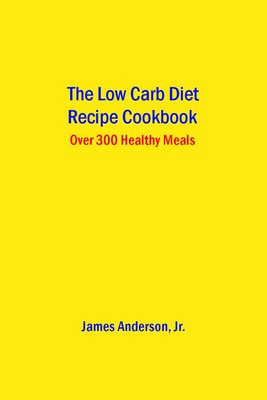 the pcos diet cookbook pdf