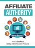 Thumbnail Affiliate Authority