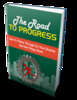 Thumbnail The Road To Progress guide-Working Towards Your Goals