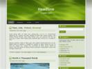 Thumbnail NEW  40 Premium Wordpress Themes