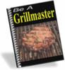 Thumbnail Be A Grill Master!