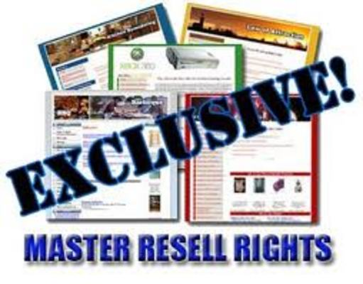 Pay for 12 complete Niche Websites Kit For Adsense - Comes With MRR