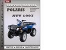Thumbnail Polaris ATV 1997 Service Repair Manual Download