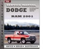 Thumbnail Dodge Neon 2004 Service Repair Manual