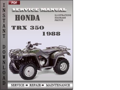 free honda legend workshop manual 1991 1992 1993 download. Black Bedroom Furniture Sets. Home Design Ideas