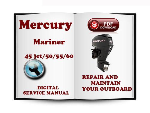 Cop 1238 service manual
