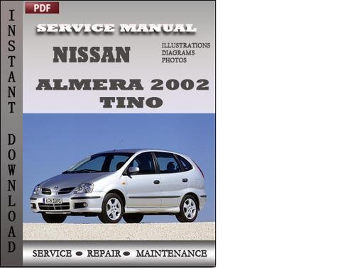 2017 nissan pathfinder pdf service repair manuals