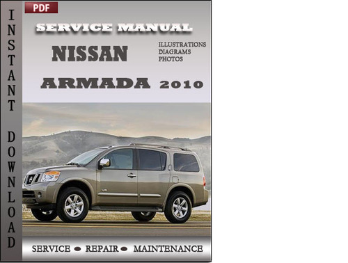 service manual online repair manual for a 2010 nissan. Black Bedroom Furniture Sets. Home Design Ideas