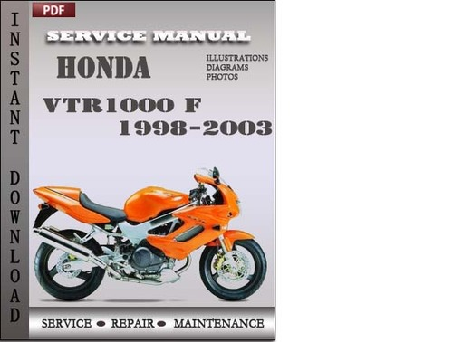 free honda elite ch250 service repair manual pdf 1989 1990. Black Bedroom Furniture Sets. Home Design Ideas