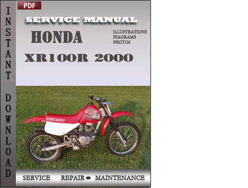 honda 2hp outboard service manual