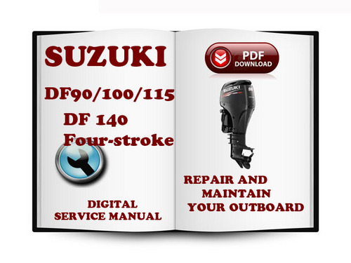 Suzuki outboard all motors 2-225 hp, 2 stroke outboard.