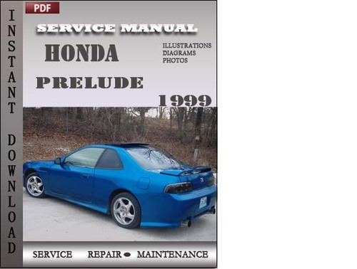 instructions how to remove a 2000 honda prelude. Black Bedroom Furniture Sets. Home Design Ideas